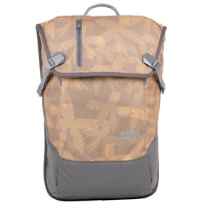 데이팩 DAYPACK palm orange grey 4057081027156
