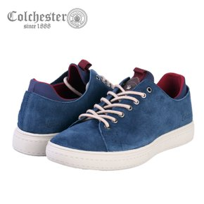 KINGSTON NAVY(mens) C201015IC-M