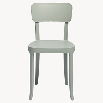 K Chair Beige