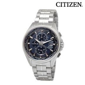 [CITIZEN]남성시계 AT8130-56L