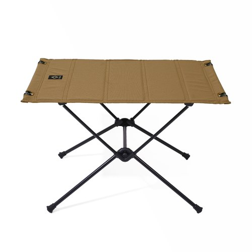 Tactical Table M Coyote Tan