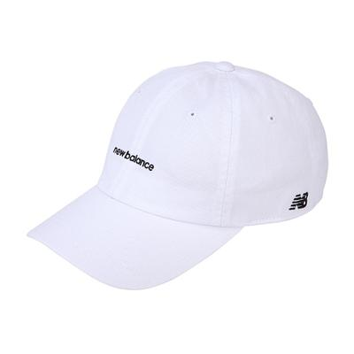 NBGD9F0102,NBGDAS0103 남여공용  BB WASHING CAP
