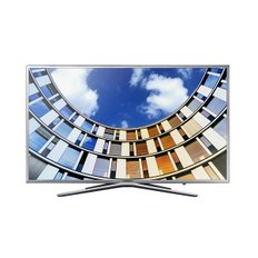 삼성 스마트 /  Full HD TV  UN55M5550AFXKR 139cm
