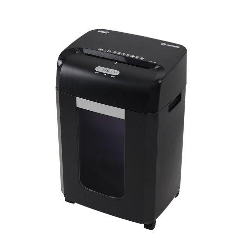 카피어랜드 문서세단기 SC-6100-카피어랜드 무료배송  00d1d8127229