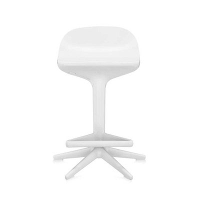 Spoon Bar Stool