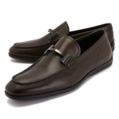 Tod`s Men`s Loafer XXM49B0AU50D90S800