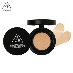 [파주점] TINTED MOISTURE CUSHION CC