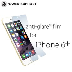 powersupport_iPhone6Plus_anti-glare film