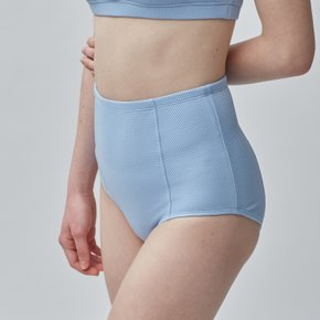 DANA PANTS_SKY BLUE