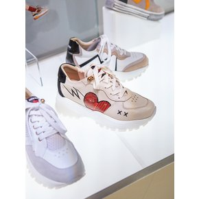 Sneakers_LUGLY RK680