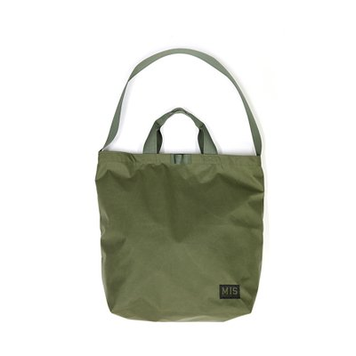 [MIS]Waterproof Carrying Bag - Olive Drab