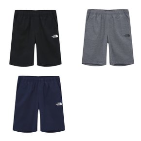 KS SUPER EASY WATER SHORTS 슈퍼 이지 워터 쇼츠 NS6NJ01