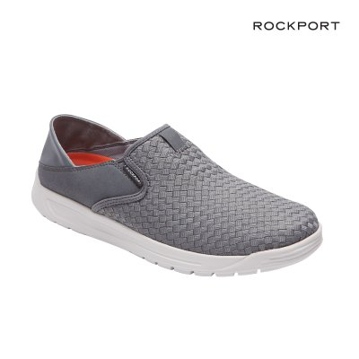 RANDLE MESH SLIPON CG9819