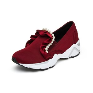 [파주점] Calla slip-on(wine) DG4DX18515WIN