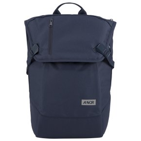 데이팩 DAYPACK blue eclipse 4057081021826