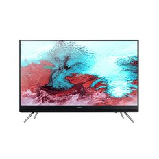 삼성 LED Full HD TV  UN43K5110BF 108cm