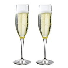 Passion champagne glasses 2-pack 17 cl