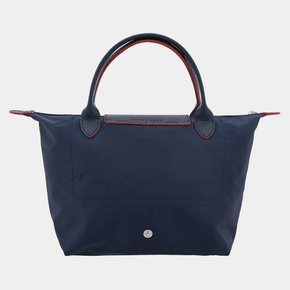 [면세정상가137,839원][LONGCHAMP]1621619556/Le Pliage Club