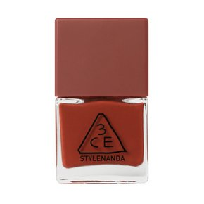 MOOD RECIPE LONG LASTING NAIL LACQUER-RD07
