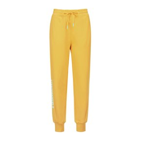 ★SRTP01041★ Jogger Training Pants(조거핏)_YELLOW