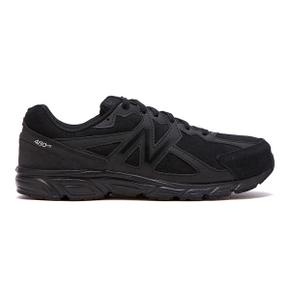 UNI RUNNING SHOES - W480SB5 NBPF9F031B