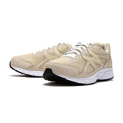 UNI RUNNING SHOES - W480HS5