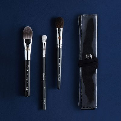 [PICCASSO] Flawless Makeup Set