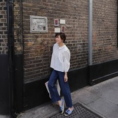 / easyfit JANE denim