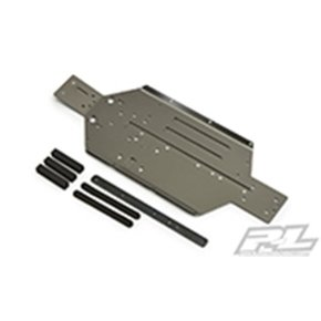 [Pro-Line Racing]AP4005-34 Replacement Chassis