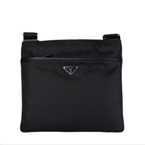Prada Men`s Cross Bag 463f8721053e1