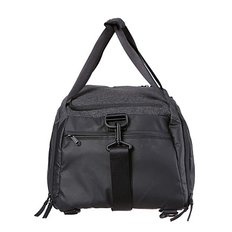 오그마 2WAY DUFFLE BAG - 7DC7530