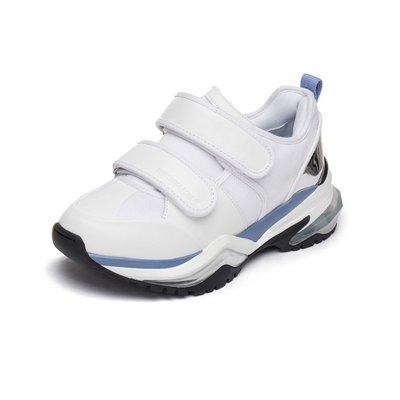 [파주점] 송혜교슈즈 Pier sneakers(white) (DG4DX20002WHT)