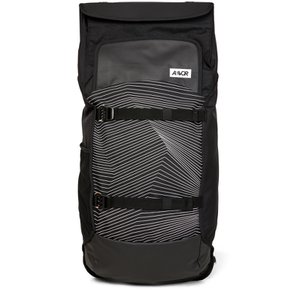 트립팩 TRIP PACK Fineline Black TRL0019H0