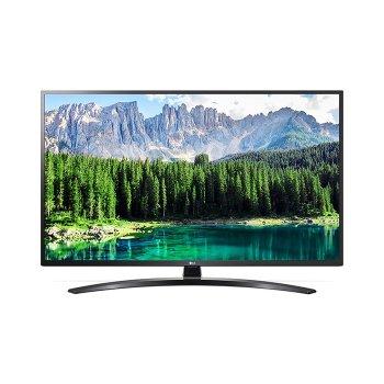 [LG]LG BEST TV 한정기획! 더 선명하게! 더 또렷하게! 고화질은 역시 LG TV! 55UM7800ENA  외 45종