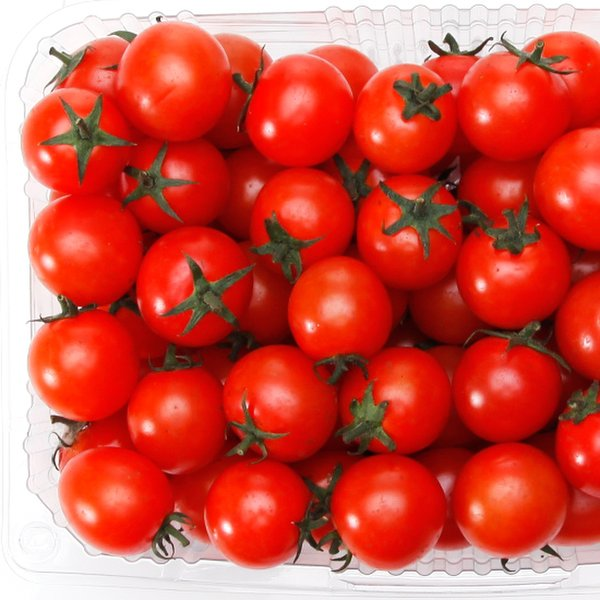 [국내산] 방울토마토 1.5kg