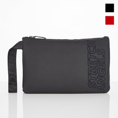 [S.P.U] SQ folding clutch (2color)