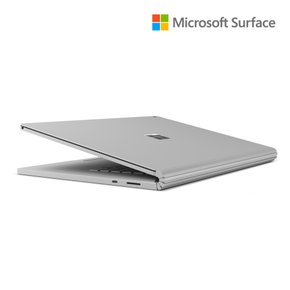 MS Surface Book2 (HNN-00032)/i7/16GB/1TB/Win10/13.5