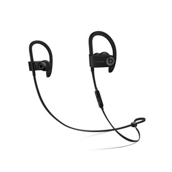Beats Powerbeats3 Wireless 이어폰 - 블랙(ML8V2PA/A)