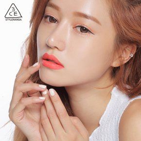 [파주점] LIP COLOR 702 GEEKY