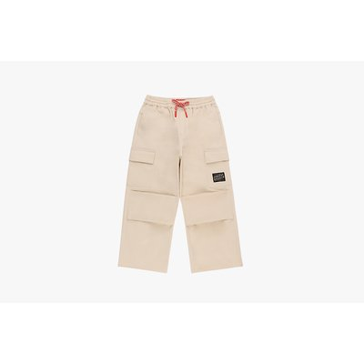 [20% SALE] Ted utility cargo pants