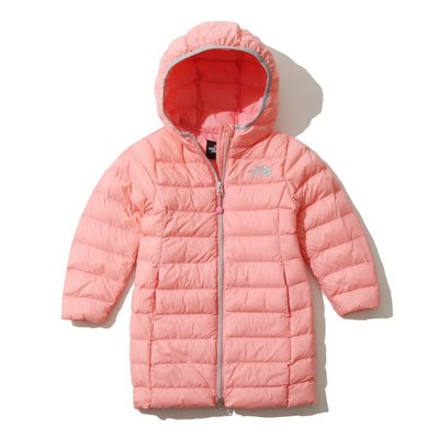 NJ3NK50 GS LOR T-BALL COAT 롤 티볼 코트