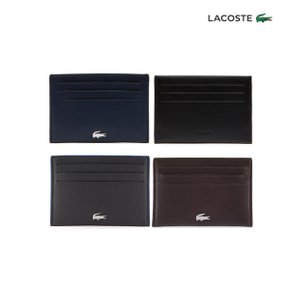 남성 카드지갑 LEATHER CARD HOLDER NH1346FG