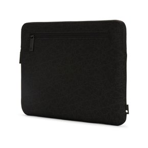 Compact Sleeve in Reflective Mesh for MacBook Pro 15- Thunderbolt (USB-C) & Retina - Swirl Luminescent