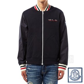 Moncler Men`s Padding Jacket