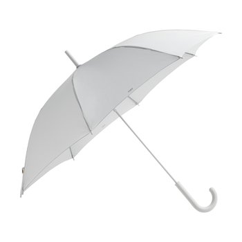 MONO UMBRELLA, LIGHT GREY