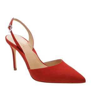 SCHUTZ 멜라니(MELANIE /CLUB RED)_S2044800060004