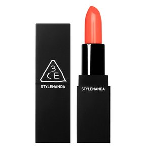 MATTE LIP COLOR-309
