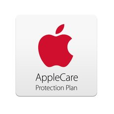 [Apple] iMac용 AppleCare Protection Plan (MD007KH/A)