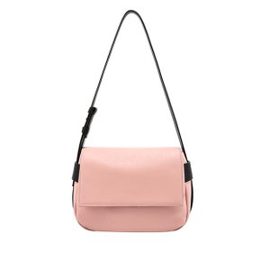 Luna Bubble Cross Bag 5 Color (0JSJ3SH402)