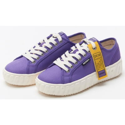 Andy Original Sneakers Purple